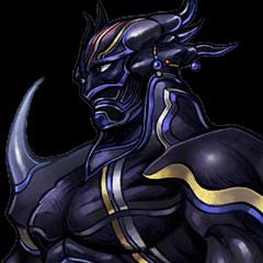 Sword Art Online: Hollow Fragment Trophy Guide - Comments