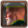 9S252a70.png