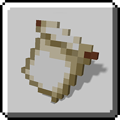 Fruit on the Loom Trophy • Minecraft • PSNProfiles com