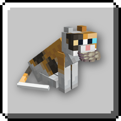 Where Have You Been? Trophy • Minecraft • PSNProfiles com