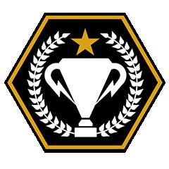 BIOHAZARD-R-US' Trophy Cabinet • PSNProfiles.com
