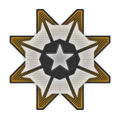 Killzone 3 trophy guide