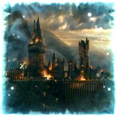 https://i.psnprofiles.com/games/0bdec1/trophies/1Lda45cd.png