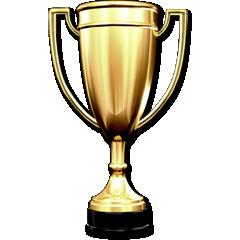 https://i.psnprofiles.com/games/0d876d/trophies/1L9e6241.png