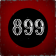 8S19bb65.png