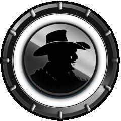 https://i.psnprofiles.com/games/1881b3/trophies/1L20e3c2.png