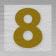 15Sb928f8.png
