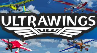 Ultrawings Flat Trophies • PSNProfiles com