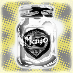 my name is mayo trophy guide