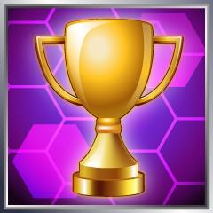 https://i.psnprofiles.com/games/2501ba/trophies/1Lb9eb6d.png