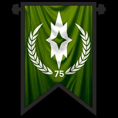 51L4f5c70.png