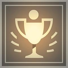 https://i.psnprofiles.com/games/2f28f9/trophies/1Le1d011.png