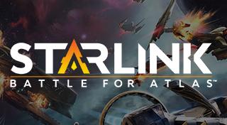 Starlink: Battle for Atlas Trophies • PSNProfiles com