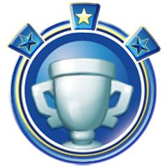 NerdRage04's Trophy Cabinet • PSNProfiles.com