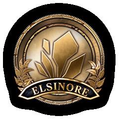 https://i.psnprofiles.com/games/39b042/trophies/9Lcd3b20.png