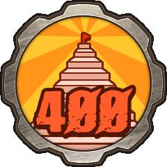 https://i.psnprofiles.com/games/3af570/trophies/17L945f62.png