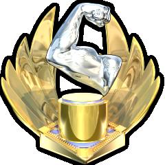 ZehBoom's Trophy Cabinet • PSNProfiles.com