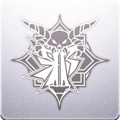 https://i.psnprofiles.com/games/572d9d/trophies/1Ld73807.png