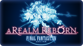 Final Fantasy XIV: A Realm Reborn Trophies • PSNProfiles com