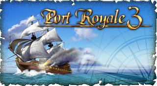 Port Royale 3 Trophies Psnprofiles Com
