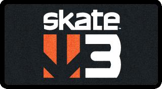 skate 3 logo - 1001+ Health Care Logos