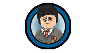 Lego Harry Potter Years 5 7 Trophies Psnprofiles Com