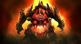 Doom Trophies • PSNProfiles com