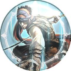 https://i.psnprofiles.com/games/69d58b/trophies/1L2e24e8.png