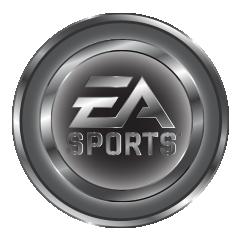 https://i.psnprofiles.com/games/6a25c9/trophies/1La7a5d0.png