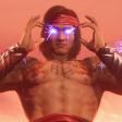 [Guia] Como conquistar todos os troféus de Mortal Kombat 11 1