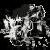 [Guia] Como conquistar todos os troféus de Death Stranding 37