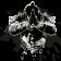 [Guia] Como conquistar todos os troféus de Death Stranding 41