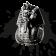 [Guia] Como conquistar todos os troféus de Death Stranding 156