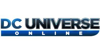 dc universe online trophies psnprofiles com