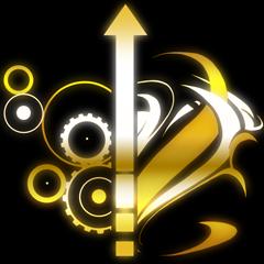 https://i.psnprofiles.com/games/6fe5ef/trophies/12L482d8c.png