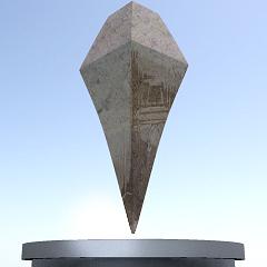 Rapu1's Trophy Cabinet • PSNProfiles.com