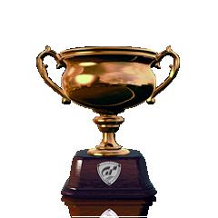 James_Page's Trophy Cabinet • PSNProfiles.com