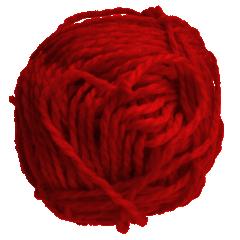 1L6f2952.png (240×240)