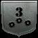 9S5cabc7.png