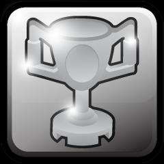 https://i.psnprofiles.com/games/7e2967/trophies/1L7de0cb.png