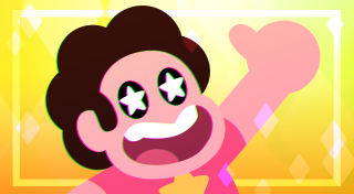 Steven Universe: Save the Light Trophies • PSNProfiles com