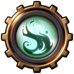 https://i.psnprofiles.com/games/89199e/trophies/24Lf1a79c.png