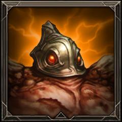 diablo 3 reaper of souls trophy guide