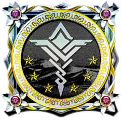 https://i.psnprofiles.com/games/8c431b/trophies/1La77422.png