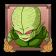 [Guia] Como conquistar todos os troféus de Dragon Ball Z: Kakarot 19