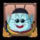 [Guia] Como conquistar todos os troféus de Dragon Ball Z: Kakarot 25