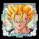 [Guia] Como conquistar todos os troféus de Dragon Ball Z: Kakarot 1