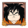 [Guia] Como conquistar todos os troféus de Dragon Ball Z: Kakarot 39