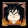 [Guia] Como conquistar todos os troféus de Dragon Ball Z: Kakarot 41