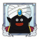 [Guia] Como conquistar todos os troféus de Dragon Ball Z: Kakarot 52